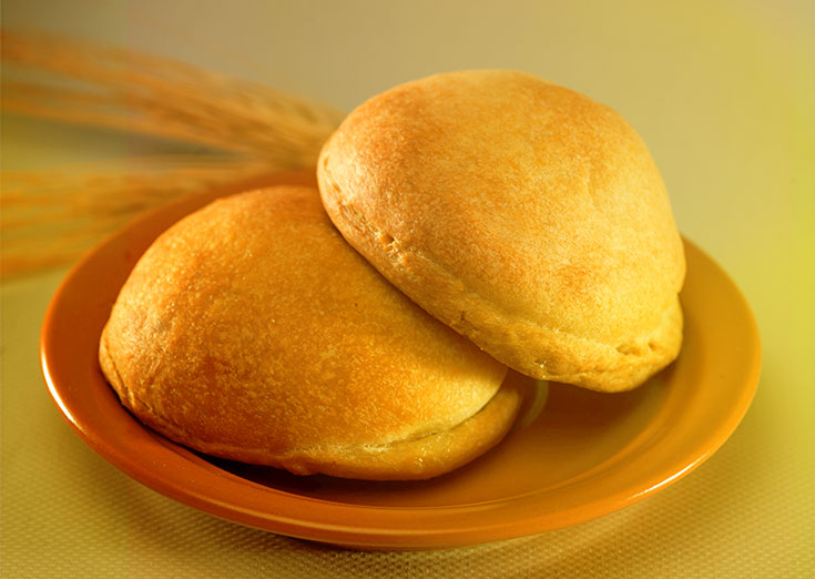 empanada-blanca