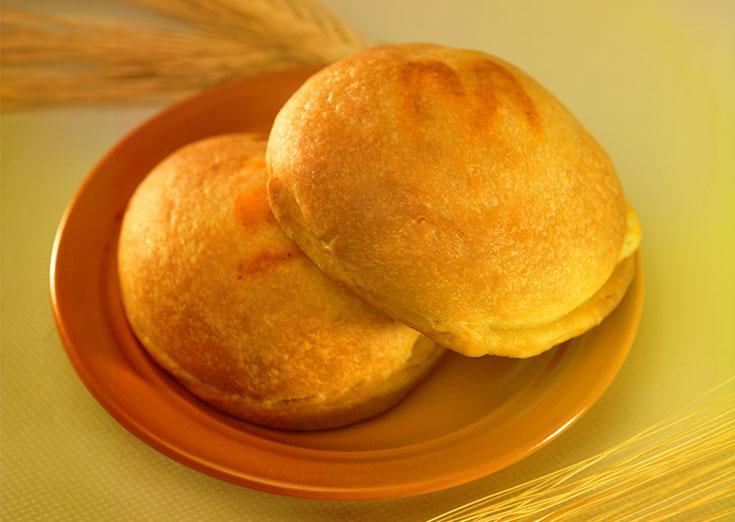 empanada-roja
