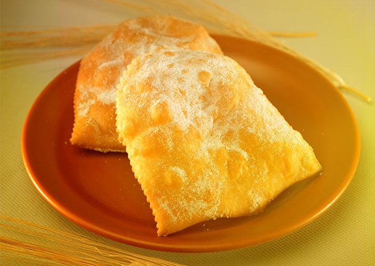 Pastel-de-queso