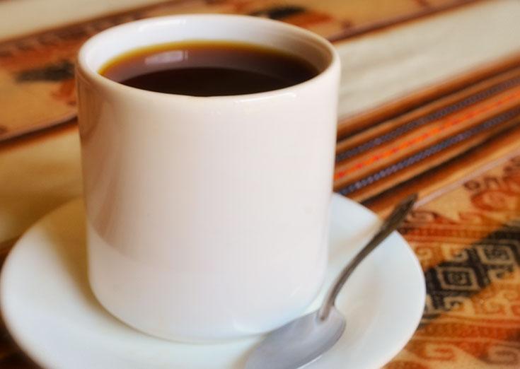 cafe-destildo